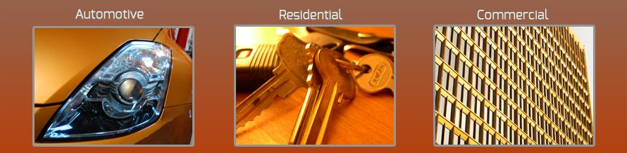Wesley Chapel Locksmiths